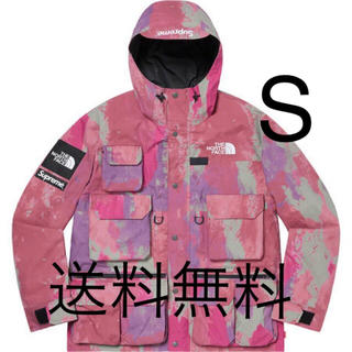 Supreme - SUPREME THE NORTH FACE JACKET S ジャケット