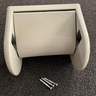 イナックス INAX トイレットペーパーホルダー(トイレ収納)