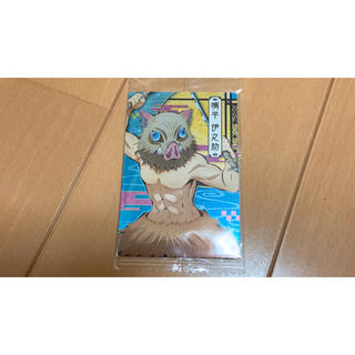 mai-chi様専用(ゲームキャラクター)