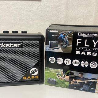 ベースアンプ Blackstar(ベースアンプ)