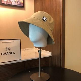 シャネル(CHANEL)のCHANELハット(ハット)