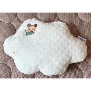 ディズニー(Disney)のディズニー ベビー枕(枕)