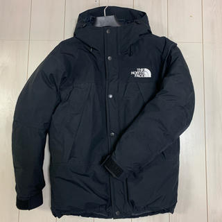 THE NORTH FACE - ザノースフェィス
