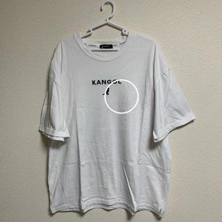 KANGOL - カンゴール KANGOL Tシャツ