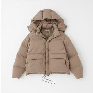 COMOLI - 新品未使用 auralee 19aw lightfinx dawn jacket