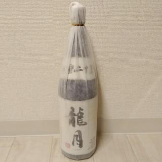 十四代 龍月1800ml (日本酒)