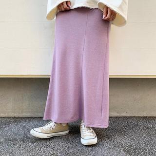 Kastane - 新品 Kastane カットソーマーメイドスカート