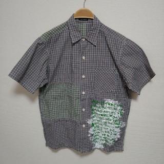 MILKBOY - ミルクボーイ 半袖シャツ