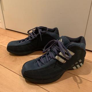 adidas - ★美品★ アディダス レディース スニーカー