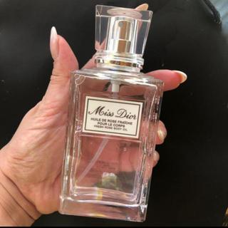 Dior - ミスディオール💕モテ香り
