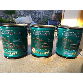 ペール缶(ごみ箱)
