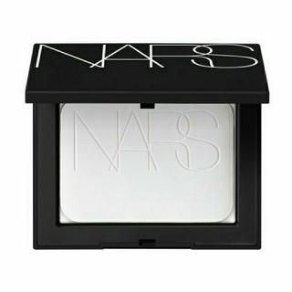 NARS - NARS◆ライトリフレクティングセッティングパウダープレストN