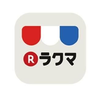 CHANEL - CHANEL シャネル N°5 ロー ハンドクリーム