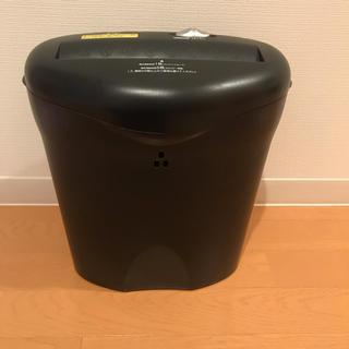 アウロラ(AURORA)のオーロラジャパン シュレッダー (オフィス用品一般)