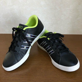 adidas - adidas NEO レディーススニーカー