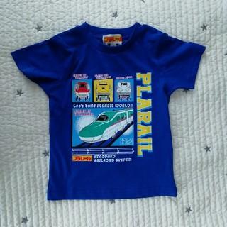 Takara Tomy - プラレール Tシャツ 100