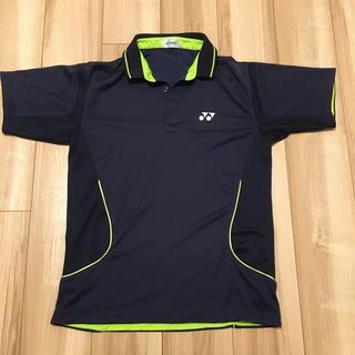 ヨネックス(YONEX)のヨネックス YONEX   ゲームシャツ ポロシャツ(ウェア)