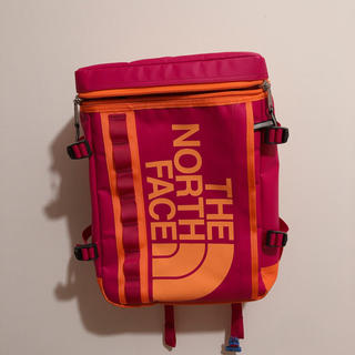 THE NORTH FACE - 【North Face】リュック