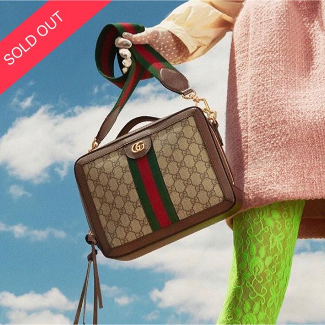 CONVERSE(コンバース)のsoldout レディースの靴/シューズ(スニーカー)の商品写真
