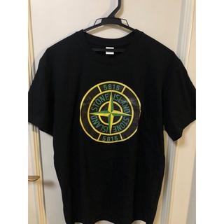 早い者勝ち★人気 Tシャツ(Tシャツ/カットソー(半袖/袖なし))