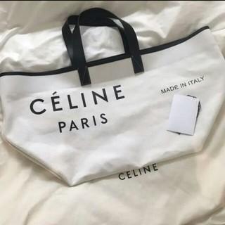 celine - CELINE セリーヌ メイドイントート