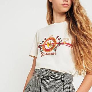 アーバンアウトフィッターズ(Urban Outfitters)のurban outfitters カレッジTシャツ(Tシャツ(半袖/袖なし))
