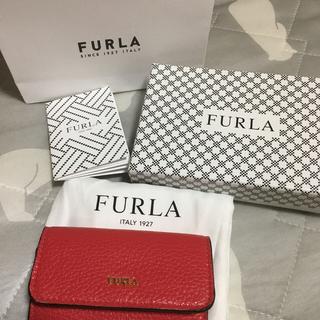 フルラ(Furla)のFURLA 空箱 布袋 ショッパーセット(その他)