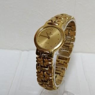 ウォルサム(Waltham)のウォルサム ウォルサム 時計(腕時計(アナログ))