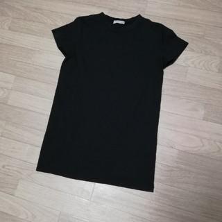 ドゥーズィエムクラス(DEUXIEME CLASSE)のDeuxieme Classe ドゥーズィエムクラス 定番 無地 Tシャツ(Tシャツ(半袖/袖なし))
