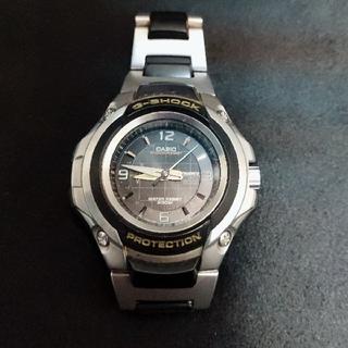 ジーショック(G-SHOCK)のG-SHOCK GC-2000-1B(腕時計(アナログ))