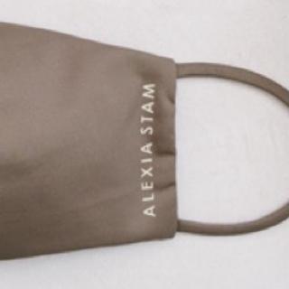 ALEXIA STAM - アリシアスタン ALEXIA STAM オリジナル Swimwear 水着