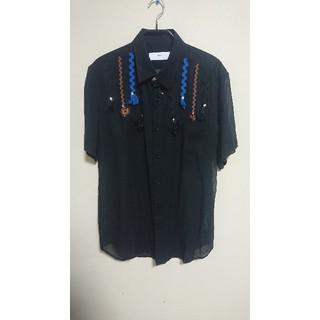 TOGA - Toga Virilis 16ss shirt