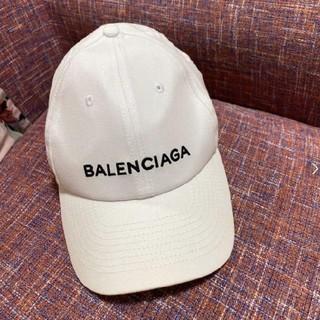 Balenciaga - balenciaga バレンシアガ キャップ クラシック ベースボールキャップ