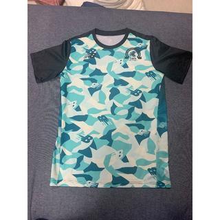 ニューバランス(New Balance)の湘南国際マラソン Tシャツ(Tシャツ/カットソー(半袖/袖なし))