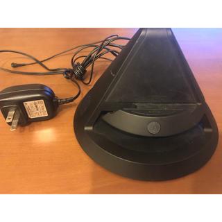 オーディオテクニカ(audio-technica)のアクティブスピーカー AT-SPC100(スピーカー)