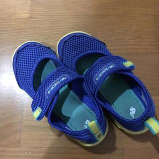 ... ベビー/マタニティのキッズ靴
