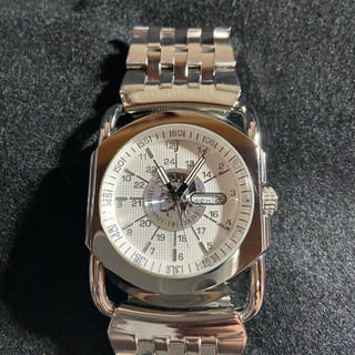 ディーゼル(DIESEL)のDIESEL 腕時計  dz-9016(腕時計(アナログ))