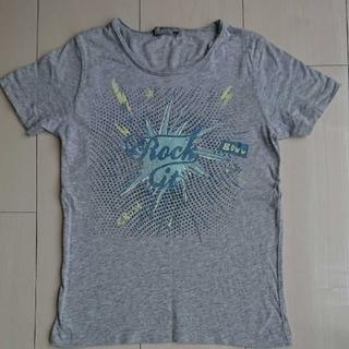 ボンポワン(Bonpoint)のボンポワンTシャツ(Tシャツ/カットソー)
