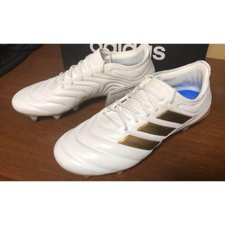 adidas - adidas コパ19.1 FG
