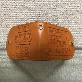 Kis-My-Ft2 - キスマイ スクリーマーズ コードクリップ