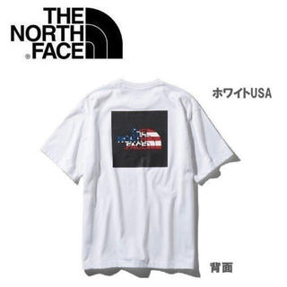 THE NORTH FACE - 【THE NORTH FACE】Tシャツ