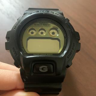 ジーショック(G-SHOCK)のG-SHOCK時計(腕時計(デジタル))