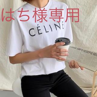 はち様 専用(Tシャツ(半袖/袖なし))
