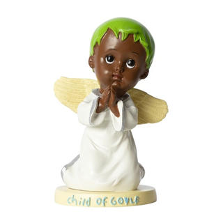 天使golf wang ゴルフワン tyler the creater タイラー(アニメ/ゲーム)