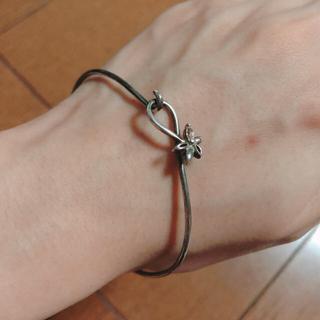 ピアス 指輪 ブレスレット シルバー925(リング(指輪))