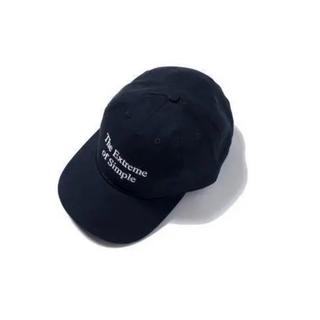 ワンエルディーケーセレクト(1LDK SELECT)のEnnoy The Extreme of Simple CAP(キャップ)