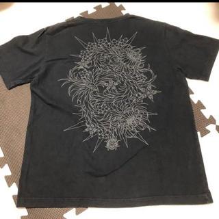 ザノースフェイス(THE NORTH FACE)のEちゃん専用 Tシャツ トートバッグ(Tシャツ/カットソー(半袖/袖なし))