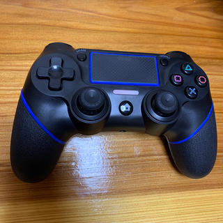 ps4  コントローラー(その他)