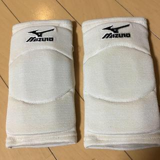 ミズノ(MIZUNO)のバレーボール サポーター(バレーボール)