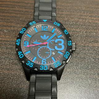 アディダス(adidas)の購入者確定(腕時計(アナログ))